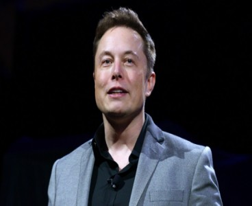 'Off to twitter for a while': Tech Billionaire Elon Musk decides to take a break