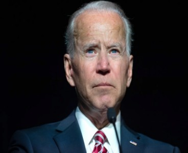 Biden threatens Myanmar with sanctions following military coup