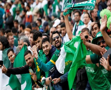 Decision due this week on PSL crowd participation