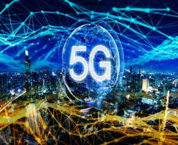 Pakistan to get 5G internet service by 2022-23