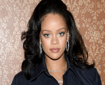 Pop star Rihanna extends support to protesting farmers in India