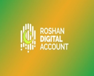 'Great News'; Faisal Javed expresses satisfaction over $425 million deposited in Roshan Digital Accounts