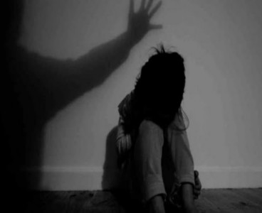 FIR lodged as medical report of 13-year old girl confirms rape