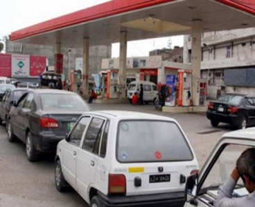 CNG stations reopen in Punjab, Islamabad after 37-day closure