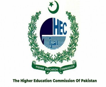 Ministers request HEC to give clear directions on exams policy