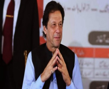 Our efforts to reduce inflation are now showing results, says PM