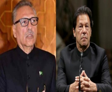 President, PM urge world to hold India accountable for gross human rights violations in IOK