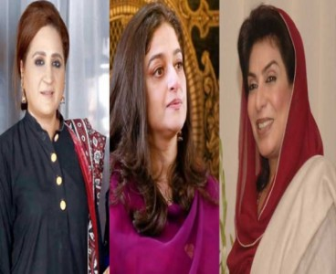 World Cancer Day: Famous Pakistanis who battled the vicious disease