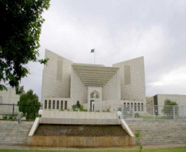 SC takes notice of development funds for lawmakers