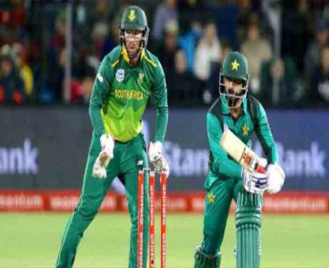 Hafeez disappointed at not being included in T20 squad