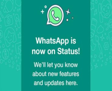 Twitter reacts with memes to WhatsApp launching its own 'Status'