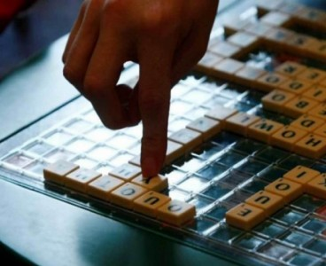 Pakistan team reaches semi-final of Wespa Youth Scrabble Cup