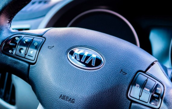 Hyundai, Kia shares fall after confirmation that they are not developing Apple car