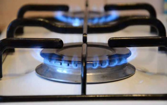 Ogra approves Rs315/mmbtu hike in gas price for Punjab, KP