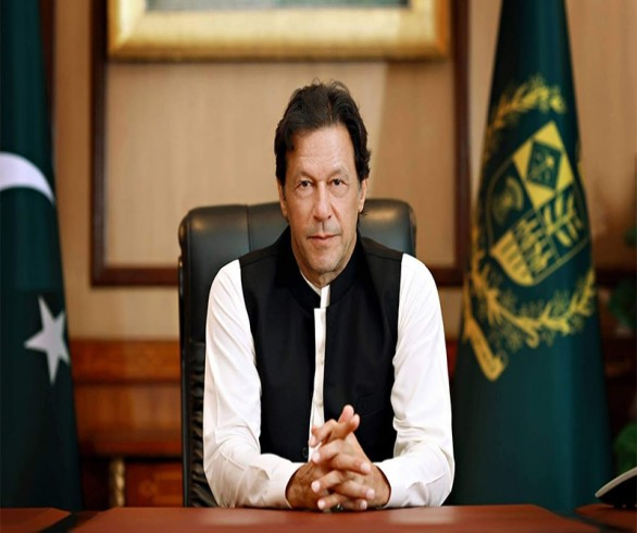 PM to listen to people's grievances in person