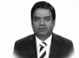 عمران یعقوب خان